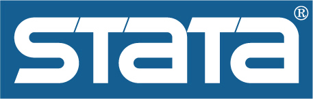 stata_logo_blue